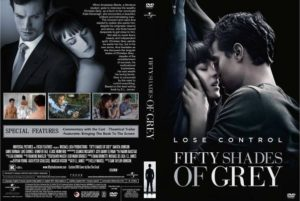fifty_shades_of_grey_2015_front_cover_98410
