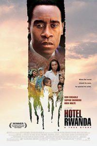 Hotel Rwanda (2004) – ျမန္မာစာတန္းထိုး
