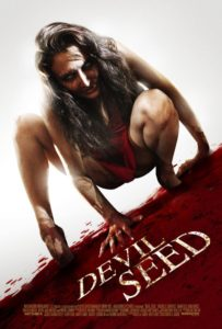 Devil Seed(2012)