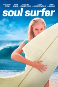 Soul Surfer (2011) ျမန္မာစာတန္းထိုး