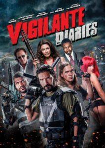 Vigilante Diaries (2016) ျမန္မာစာတန္းထိုး