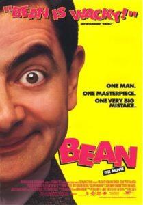Mr.Bean 1997 ျမန္မာစာတန္းထိုး