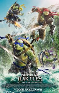 teenage_mutant_ninja_turtles_out_of_the_shadows_ver16_xlg