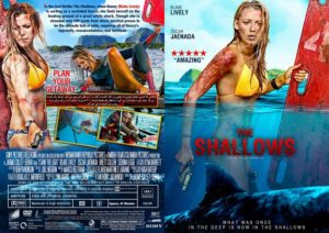 866-the-shallows-2016