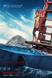 the-shallows-2016-movie-12x18-vinyl-poster-blake