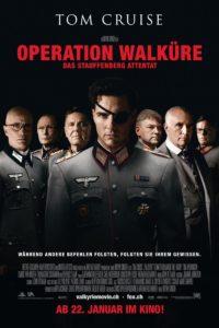 Valkyrie ( 2008)