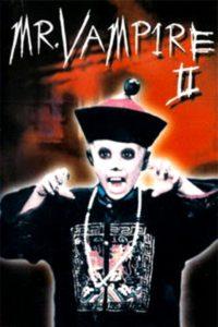 Mr. Vampire II  ( 1986 )