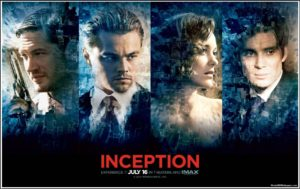 inception-2010-poster
