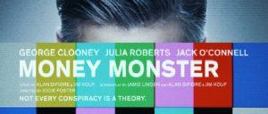 money-monster-poster-george-clooney-slice