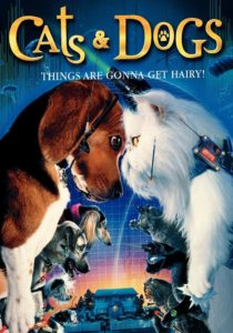 cats-and-dogs-2001-movie-poster