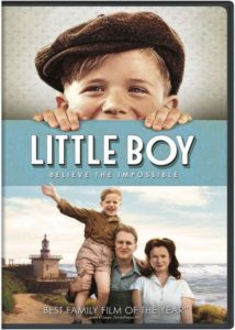 Little Boy ( 2015 )