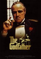 God Father (1 to 3)