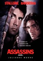 Assassins (1995)