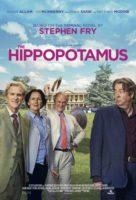 The Hippopotamus (2017)
