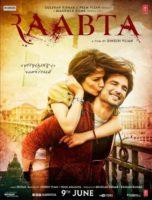 Raabta (2017)