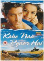Kaho Naa… Pyaar Hai (2000)