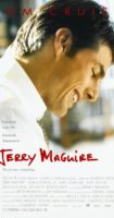 Jerry Maguire(1996)