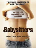 The Babysitters(2007)