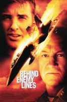 Behind Enemy Lines (2001)