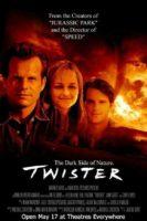 Twister(1996)