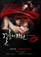 [18+]Origin of Monogamy[Gyeulhoneui Giwon] (2013)