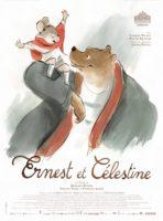 Ernest & Celestine(2012)