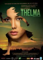 Thelma (2011)