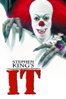 It: Stephen King (1990)