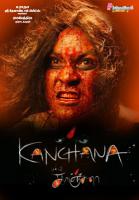 Kanchana: Muni 2 (2011)