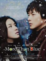 More Than Blue (2009)