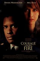 Courage Under Fire(1996)