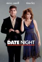 Date Night(2010)