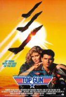 Top Gun(1986)
