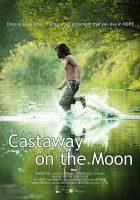 Castaway on the Moon (2009)
