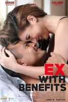Ex With Benefits (2015)