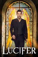 Lucifer Season 3 [COMPLETE]