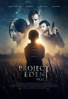Project Eden: Vol. I (2017)