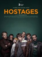 Hostages(2017)