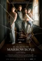 Marrowbone (2017)
