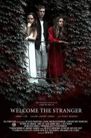 Welcome the Stranger(2018)