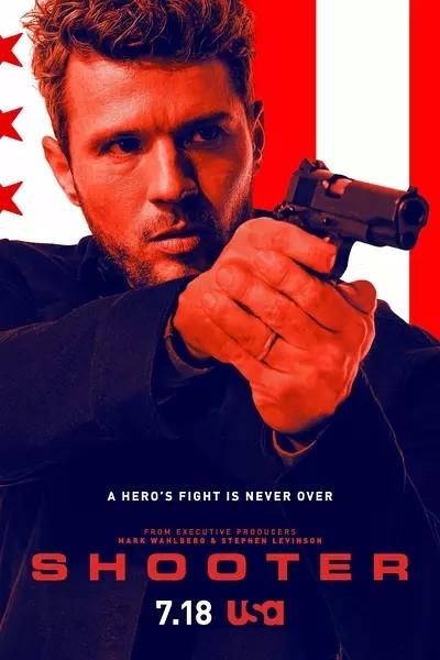Shooter Season 02
