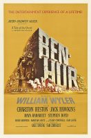Ben-Hur (1959) 1080p BluRay