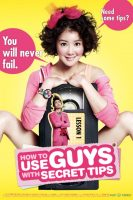 How to Use Guys with Secret Tips (or) Mens Manual (2013)