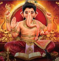 Vighnaharta Ganesh
