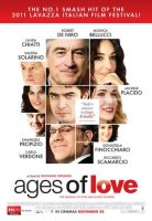 The Ages of Love (2011)