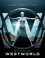 Westworld Season(1) [Complete]