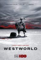 Westworld Season(2)