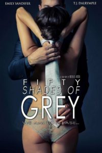 [18+] Fifty Shades Of Grey (2015) Unrated Version