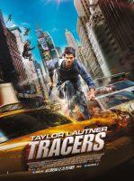 Tracers (2015) ၿမန္မာစာတန္းထိုး