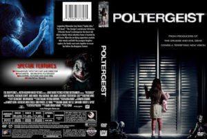 Poltergeist (2015) ၿမန္မာစာတန္းထိုး